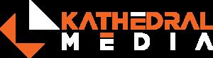 Kathedral Media